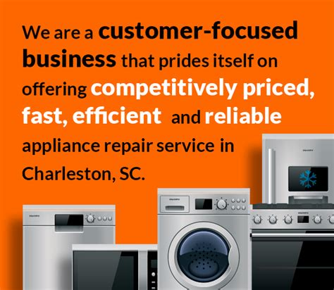 commercial appliance repair service in coral gables repair houston fast appliance repair charleston sc 911