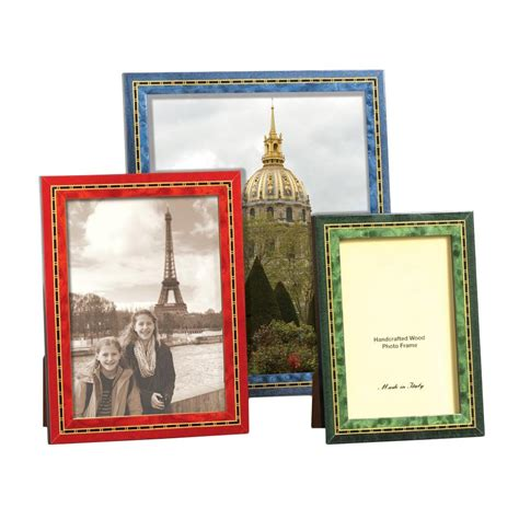 Home Interior Picture Frames Italian Wood Picture Frames More Frames Picture Frames