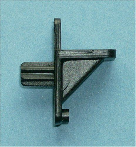 pin by liroye gariepy on home shelf brackets supports