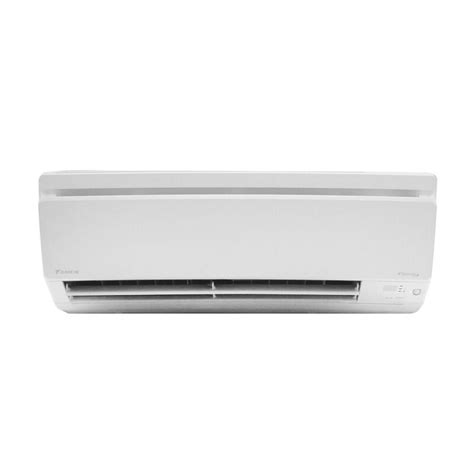 Ac Daikin 1 Pk Bandung jual daikin ac split inverter 1 pk r32 high inverter rkv ftkv25nvm4 indoor outdoor only