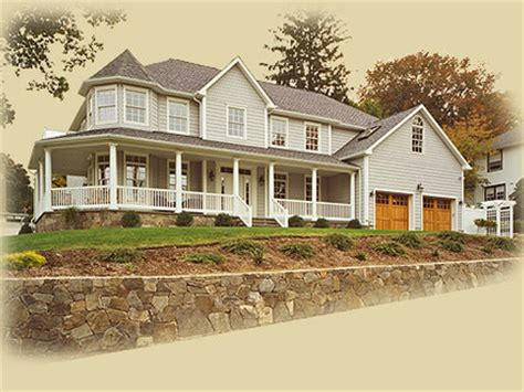 elegance by colonial homes elegance by colonial homes custom built colonial homes