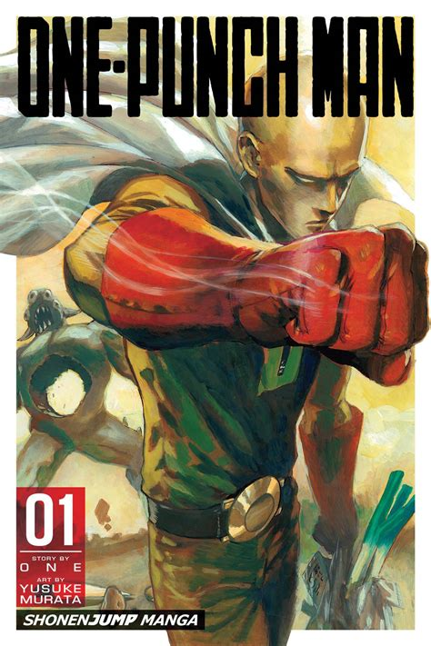 one punch volume 1 archives pastrami nation