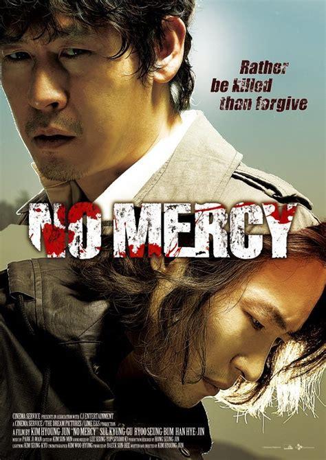 film misteri rekomendasi 5 film korea bergenre thriller dan misteri yang bikin tegang