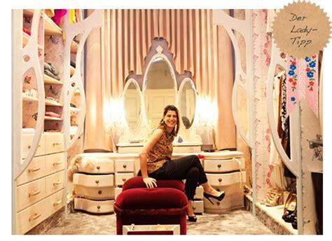 Begehbarer Kleiderschrank Frau Traum by Begehbarer Kleiderschrank Frau Traum Tentfox