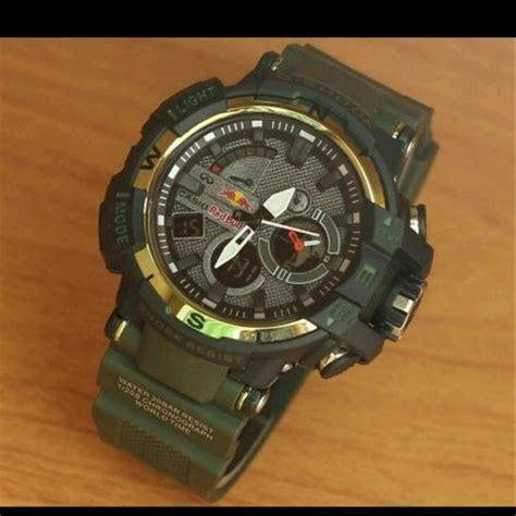 jual terbaru  termurah sebukalapak jam tangan pria
