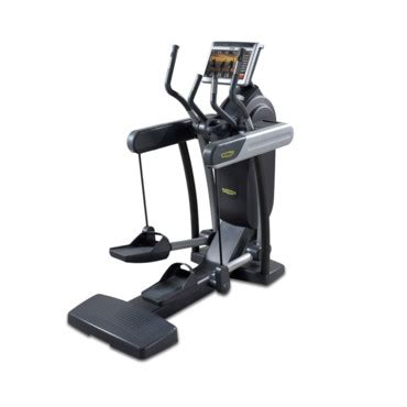 appareil de sport maison 10 appareils de musculation pour faire du sport 224 la