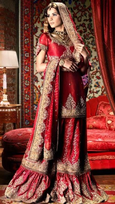 Bungalie Maxi 351 best indian esthetics images on indian clothes indian gowns and indian weddings