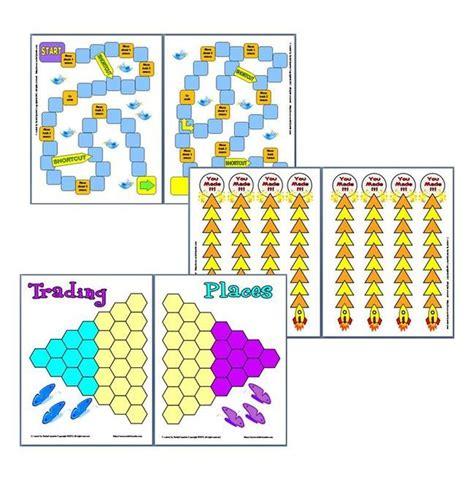 best free printable board games 68 best images about game board templates on pinterest