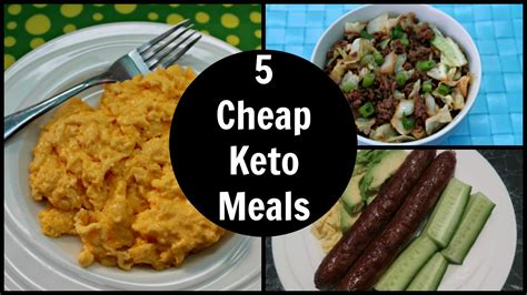 keto diet 50 nutritious and healthy ketogenic dinner recipes volume 3 books keto snacks ideas all about ketogenic diet
