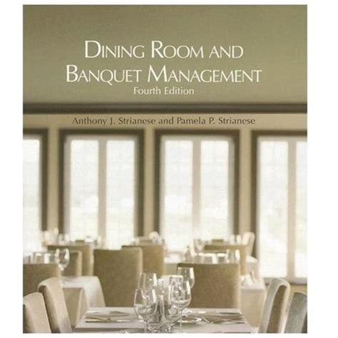 Dining Room And Banquet Management dining room and banquet management business industrial