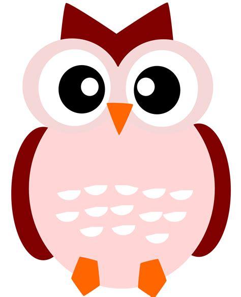 cute owl cartoon clipart best owl clip art clipart panda free clipart images
