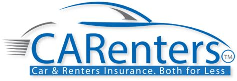 house and car insurance combined home and auto insurance bundling saving on insurance autos post