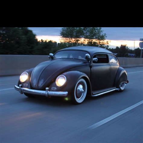 best volkswagen 83 best images about vw on cars baja bug and