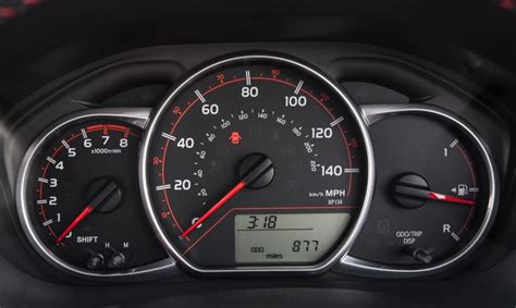 toyota time how to adjust the time on your toyota s clock toyota