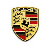 Porsche Png Icons Free Download IconSeekercom