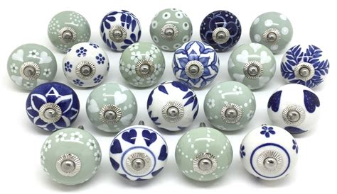 blue glass cabinet knobs blue glass kitchen knobs arctic blue glass cabinet knobs