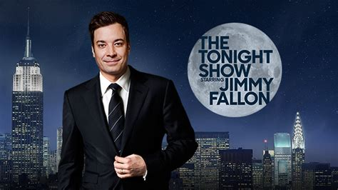 best of jimmy fallon tonight show jimmy fallon late just may be best