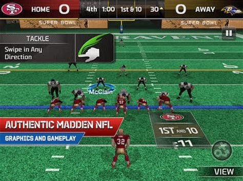 madden nfl 25 apk for android hd free free for android phones and tablets