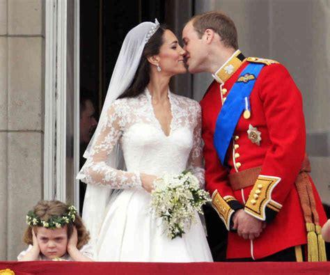 Royal Wedding by Royal Wedding Diveintofashion