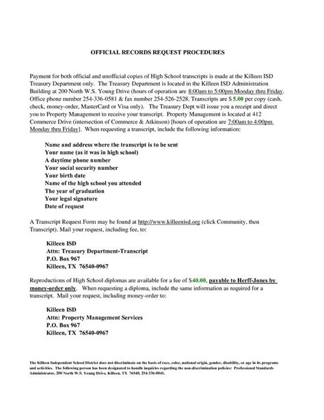 Request Letter Duplicate Passbook 17 Best Images About Letters On Sales Prospecting Cover Letter Template And