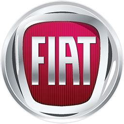 Fiat Logo Png Fiat Windshield Replacement Prices Local Auto Glass Quotes