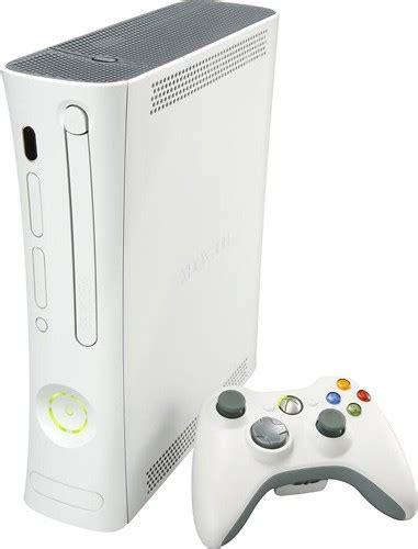 xbox arcade console xbox refurbished 360 arcade console xb360 ahs bby best buy