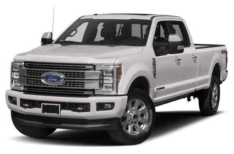 Ford F250 Review by 2017 Ford F250 Reviews Specs And Prices Cars