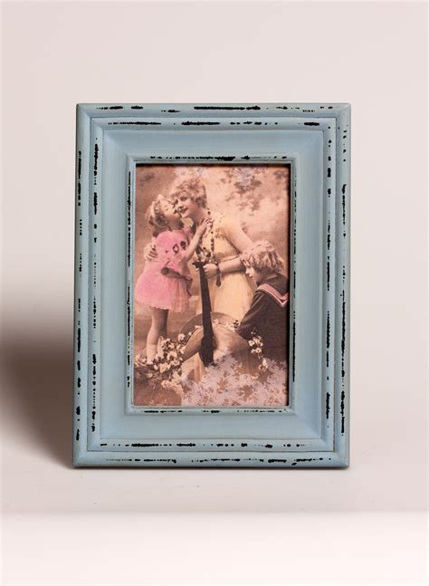 frame alternatives delilah photo frame options available