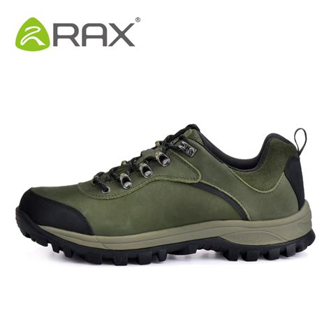 best light hiking shoes best lightweight hiking shoes of 2017 switchback travel