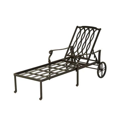 chaise lounge seating outdoor furniture sunnyland
