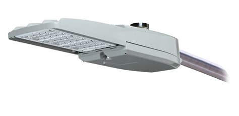 Electric Lighting by American Electric Lighting