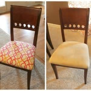 living room accent chair ideas furnitures online usa