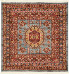 area rug esszimmer gray 215cm x 305cm trellis rug area rugs irugs ch