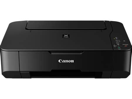 reset canon mp250 descargar descargar canon mp230 driver impresora gratis descargar