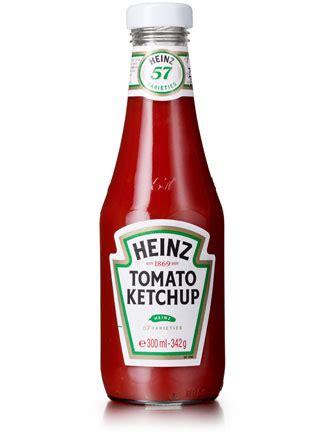 printable heinz ketchup label hot heinz ketchup coupon more utah deal diva