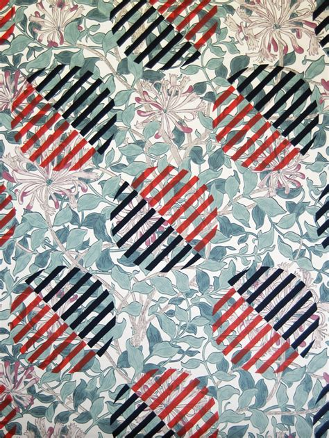 pattern design buy william morris fan club what to buy a morris enthusiast