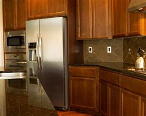 Countertops Orange County by Orange County Countertops Starting At 24 95 Per Sf