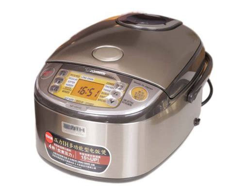 Rice Cooker Solid which rice cooker to buy