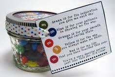 Gift ideas for co workers on pinterest employee appreciation gifts