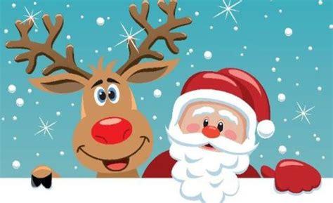imagenes de navidad animadas para niños navidad es poemas de navidad para ni 241 os