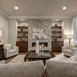 Livingroom Color Ideas by Grey Living Room Ideas Terrys Fabrics S Blog