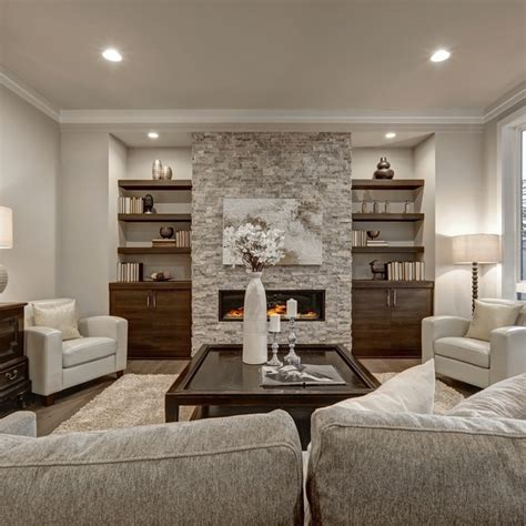 Living Room Ideas Grey Brown Gray Brown Living Room Ideas