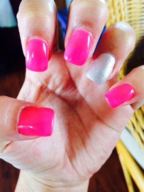 color nail salon color nails salon spa nail salons kahului hi yelp