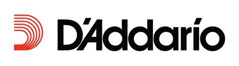 d addario d addario strings d addario official logos and guidelines