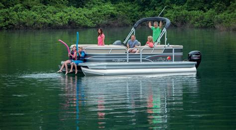 fishing boat rentals fort myers boat rentals pure fort myers