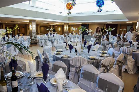 edmonton venues catering edmonton caterer banquet