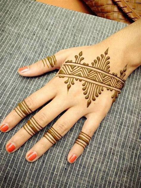 ak henna design gallery 17 best ideas about henna designs on pinterest henna