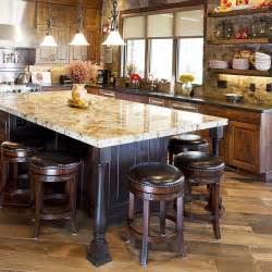 traditional kitchen island traditional kitchen hs