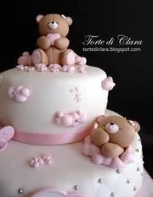 torte di clara torta battesimo 8
