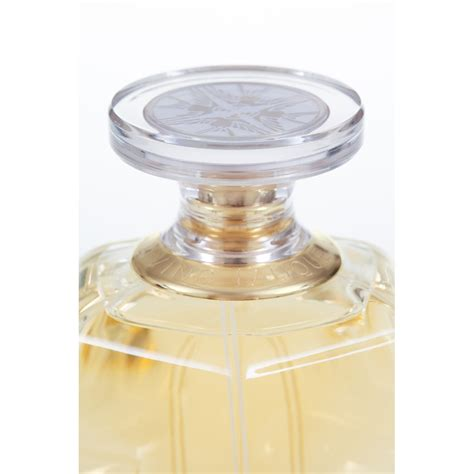 Parfum Shop 100 Ml living lalique eau de parfum 100 ml 3 3 fl oz
